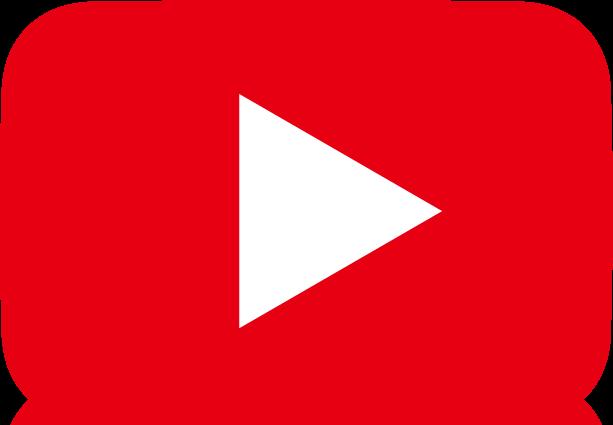 youtubeimage
